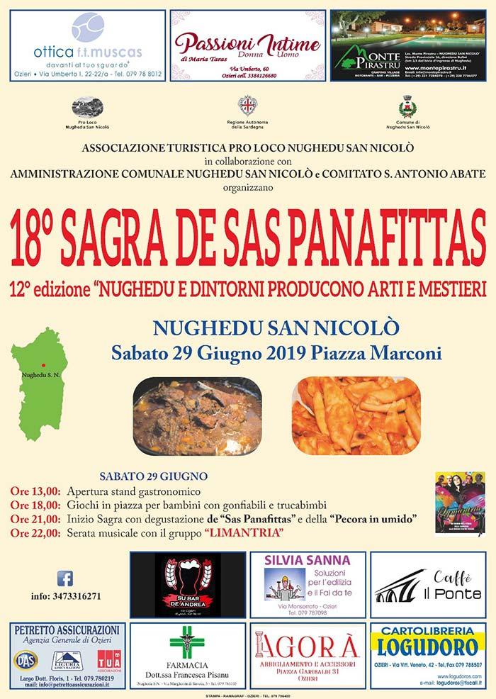 Sagra-de-Sas-Panafittas_nughedu_san_nicolo