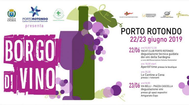 borgo-di-vino-porto-rotondo-manifesto-2019-770x430