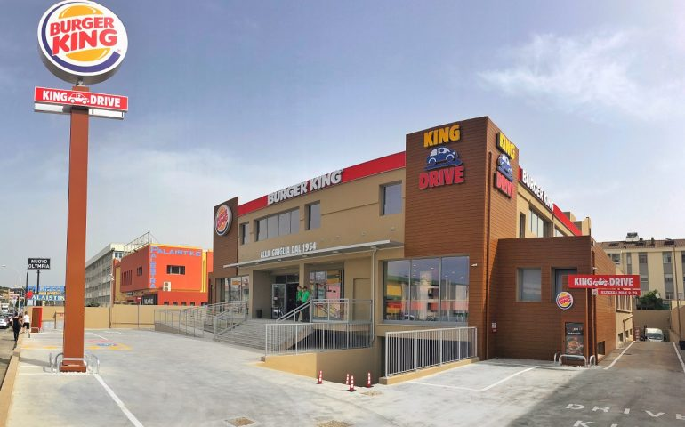 burger-king-cagliari-770x480