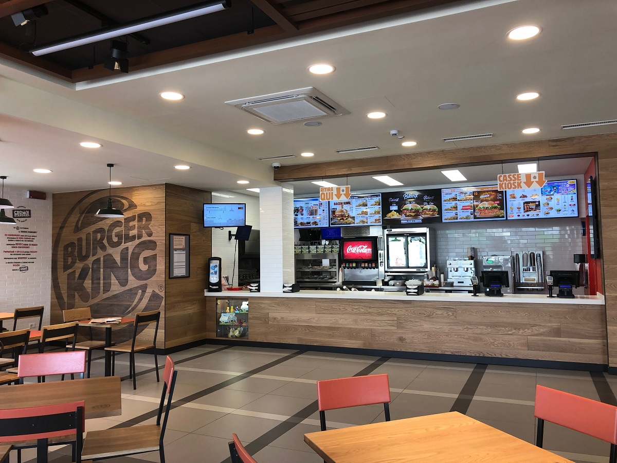 burger-king-cagliari-interni