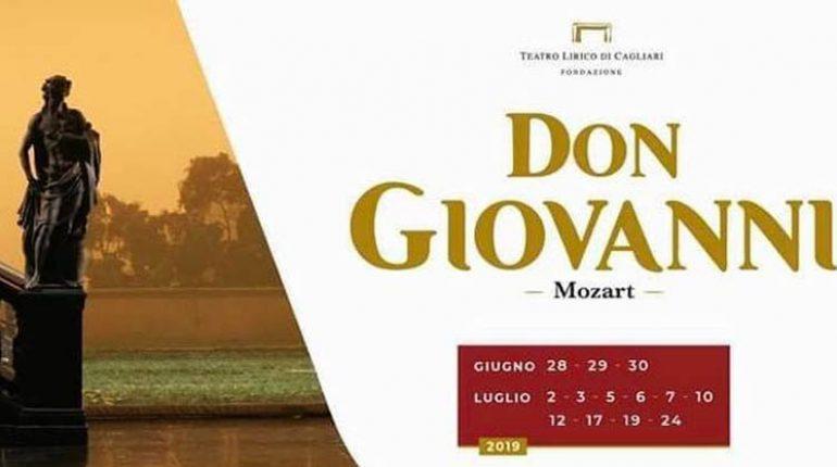 don-giovanni-mozart-teatro-lirico-cagliari-manifesto-2019-770x430