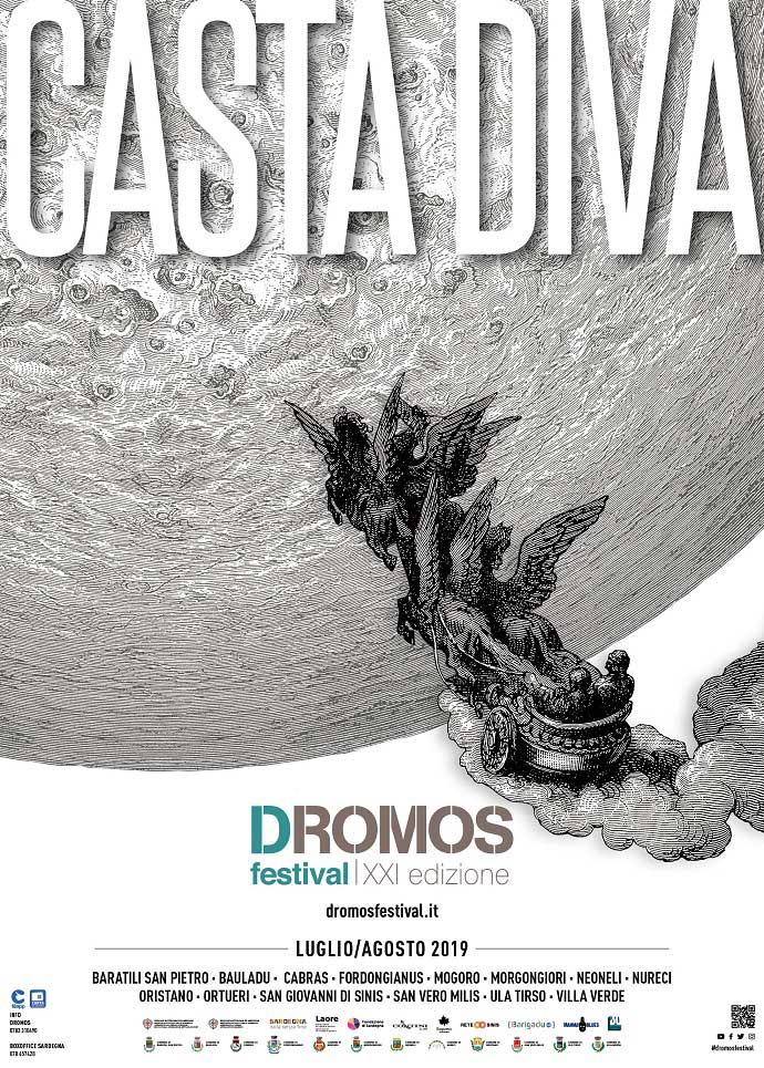 dromos_festival_oristano_2019