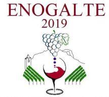 ENOGALTE 2019 – GALTELLI – 5-8 GIUGNO 2019
