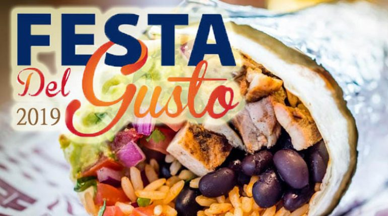 festa-del-gusto-sardegna-manifesto-2019-770x430