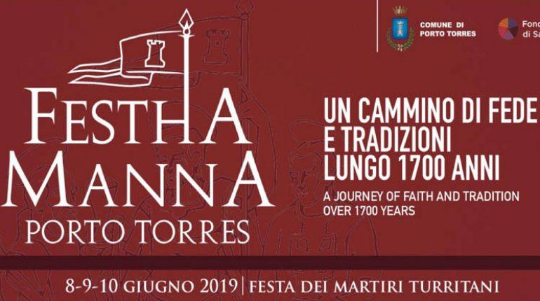 festa-manna-porto-torres-manifesto-2019-770x430