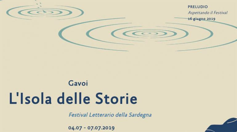 festival-isola-delle-storie-gavoi-manifesto-2019-770x430