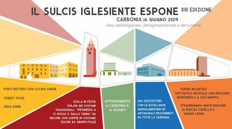 fiera-sulcis-iglesiente-carbonia-manifesto-2019-770x430