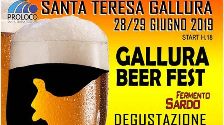 gallura-beer-fest-manifesto-2019-770x430