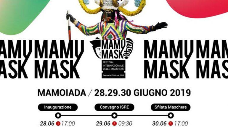 mamumask-mamoiada-manifesto-2019-770x430