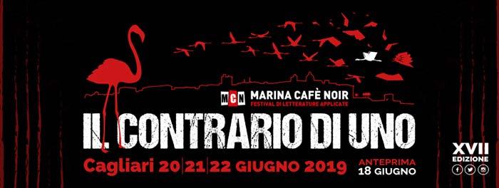 marina_cafe_noir_2019