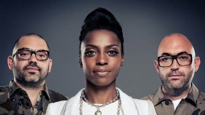 morecheeba-alex-lake-land-2-681x383
