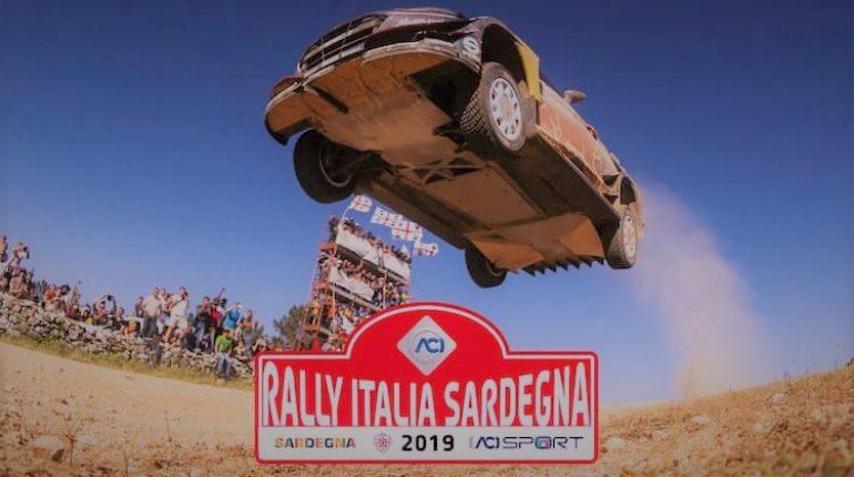 rally-italia-sardegna-manifesto-2019-770x430