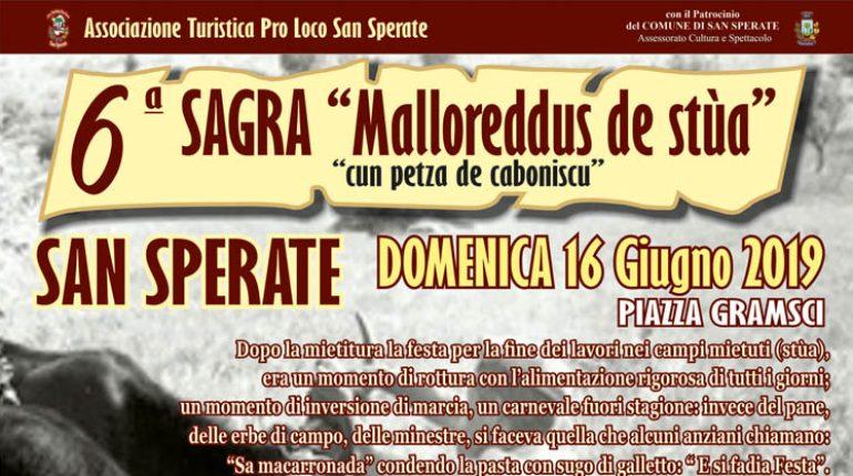 sagra-malloreddus-de-stua-san-sperate-manifesto-2019-770x430