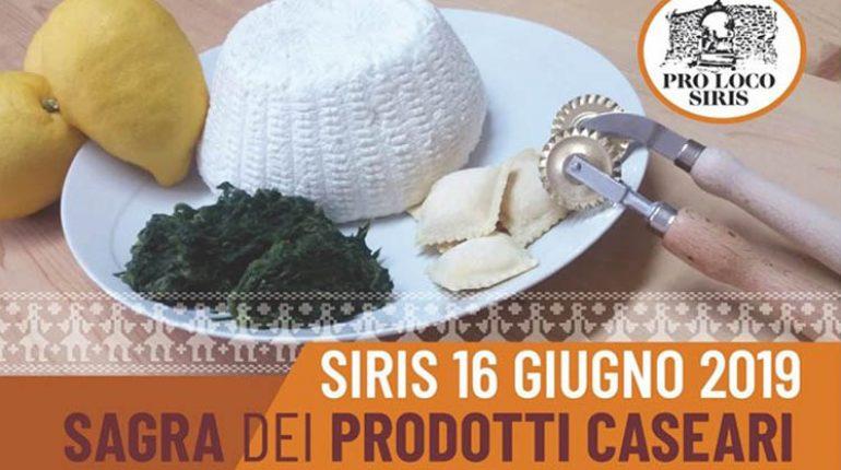 sagra-prodotti-caseari-sinis-manifesto-2019-770x430