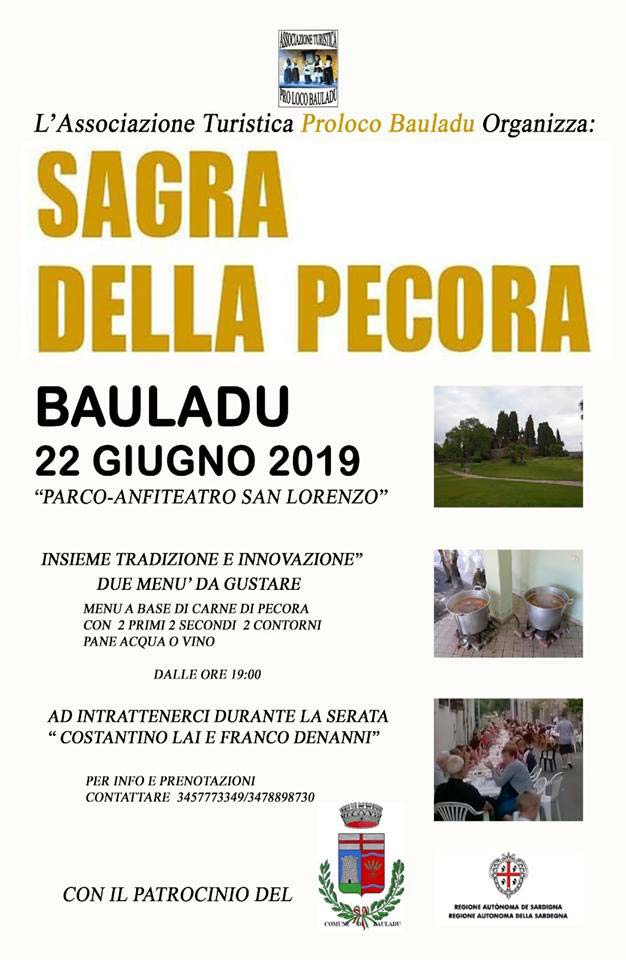 sagra_pecora_2019_bauladu
