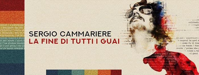 sergio_cammariere_concerto_cagliari_2019