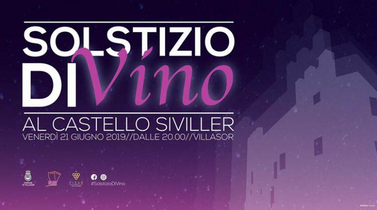 sosltizio-divino-villasor-manifesto-2019-770x430