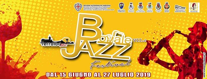 terralba_bovale_jazz_festival_2019