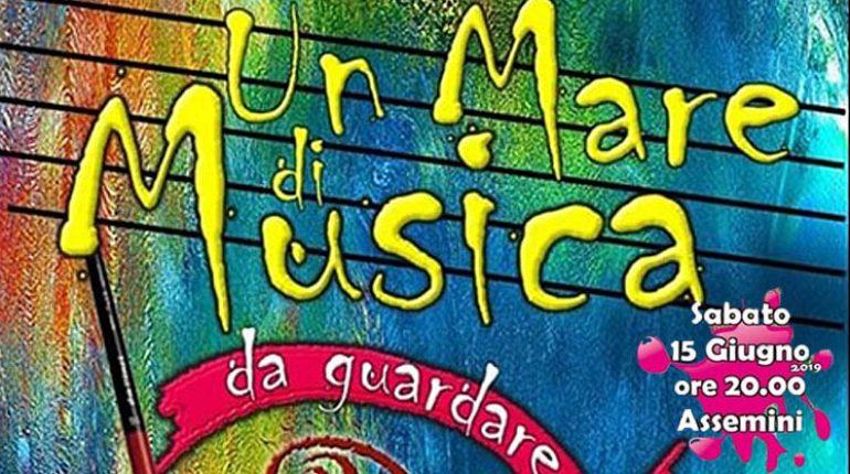 un-mare-di-musica-assemini-manifesto-2019-770x430