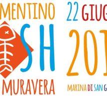 VERMENTINO FISH FEST – MURAVERA – SABATO 22 GIUGNO 2019