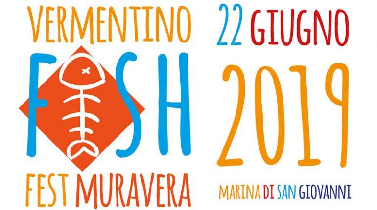 vermentino-fish-fest-manifesto-2019-770x430