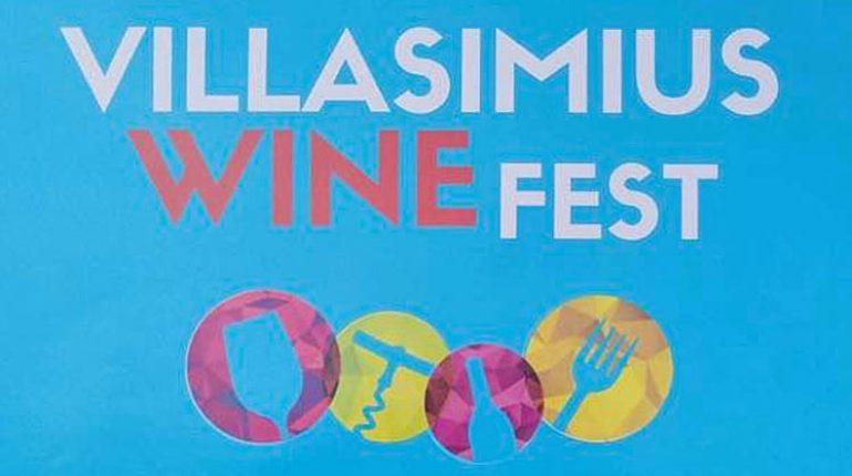villasimius-wine-fest-manifesto-2019-770x430