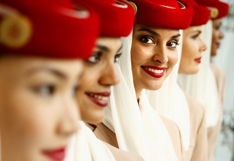 Emirates_Airline_Crew2