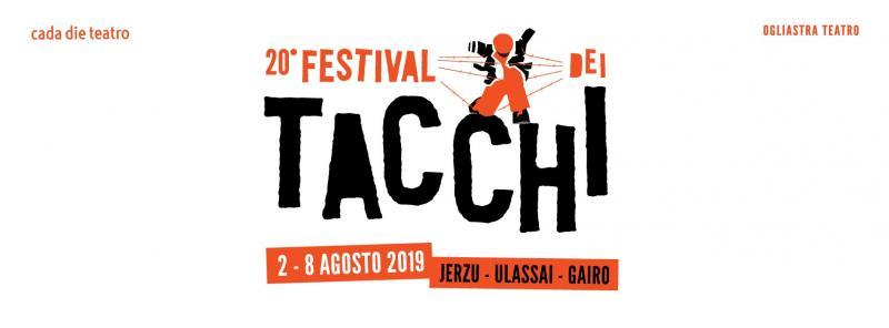 FESTIVAL TACCHI
