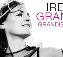 GRANDISSIMO TOUR – IRENE GRANDI – OSCHIRI – SABATO 7 SETTEMBRE 2019