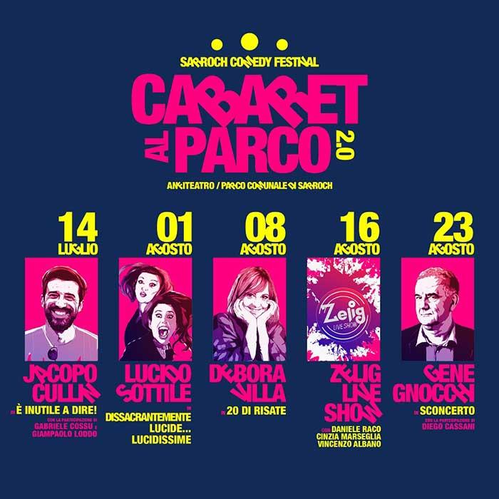 Sarroch-Cabaret-Parco-2019