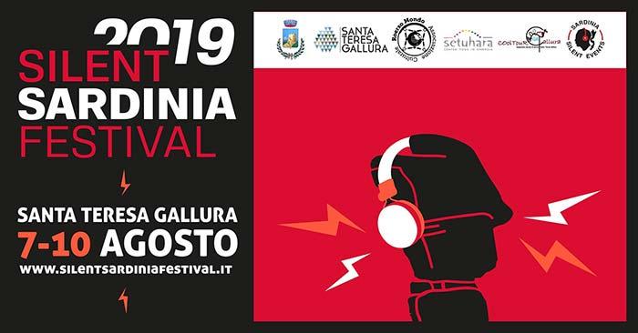 Silent-Sardinia-Festival-2019