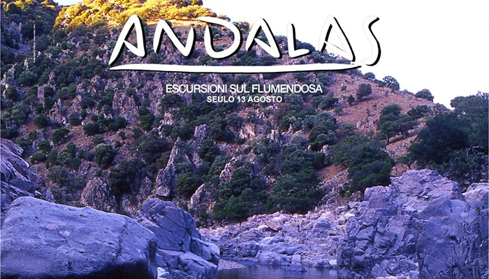 andalas_2019