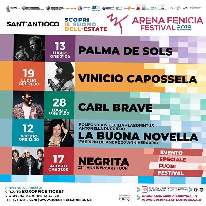 arena_fenicia_festival_2019