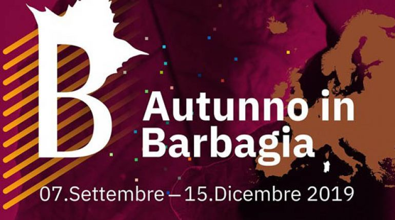 autunno-in-barbagia-manifesto-2019-770x430