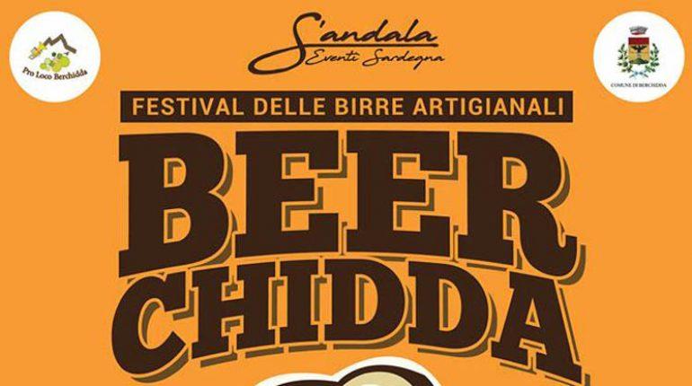 beerchidda-manifesto-2019-770x430