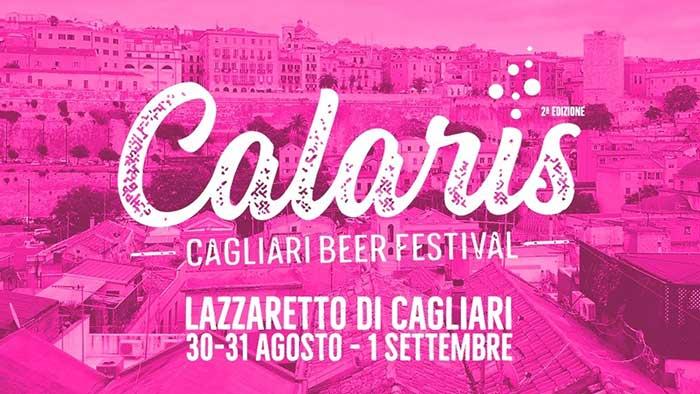 cagliari_festival_birre_2019