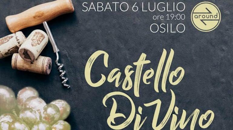 castello-di-vino-osilo-manifesto-2019-770x430