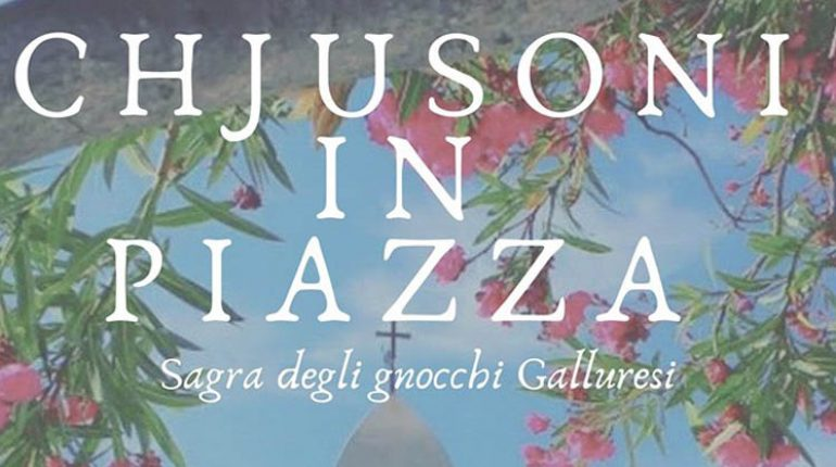chjusoni-in-piazza-san-pantaleo-manifesto-2019-770x430