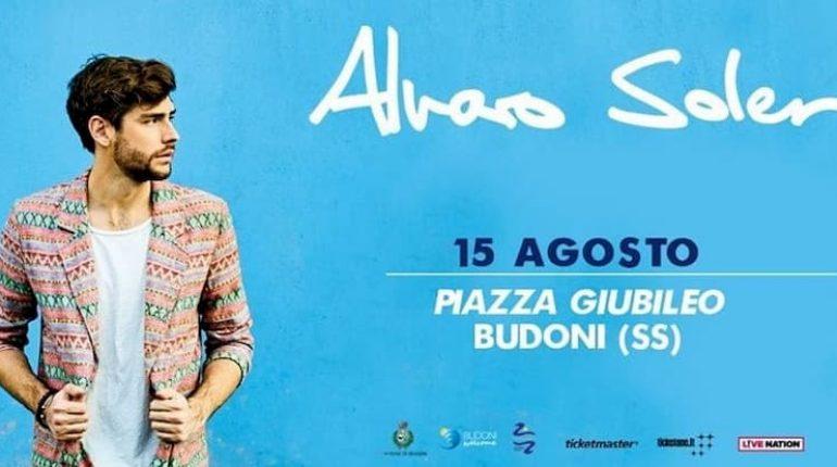 concerto-alvaro-soler-budoni-ferragosto-2019-770x430