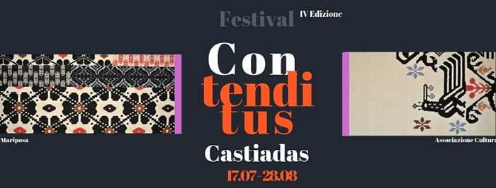 contendi_contusu_castiadas