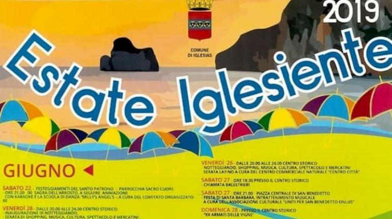 estate-iglesiente-manifesto-2019-770x430