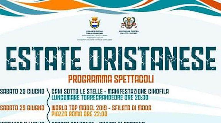 estate-oristanese-manifesto-programma-2019-770x430