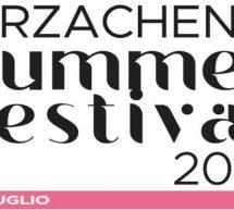 ARZACHENA SUMMER FESTIVAL – EVENTI DI LUGLIO 2019