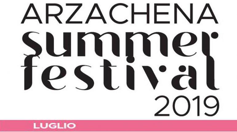 eventi-arzachena-luglio-2019-770x430