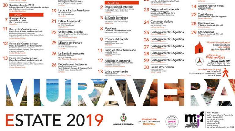 eventi-estate-muravera-manifesto-2019-770x430