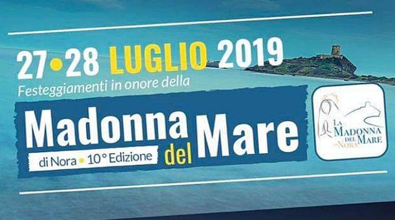 festa-madonna-mare-nora-manifesto-2019-770x430