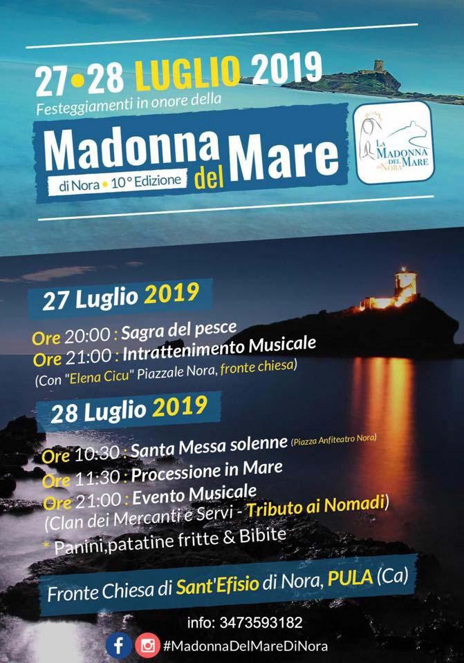 festa_madonna_mare_nora_2019