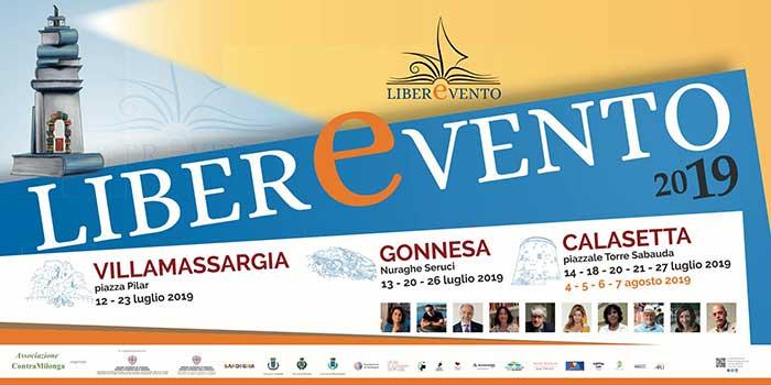 festival_liberevento
