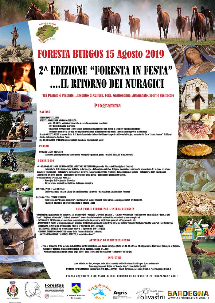 foresta_burgos_festa_2019