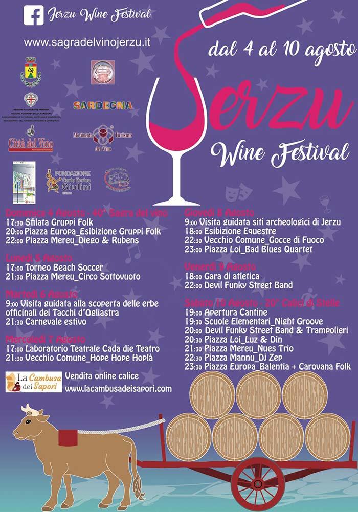 jerzu_wine_festival_2019